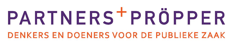 Partners + Pröpper