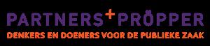 Partners + Pröpper Opleidingen