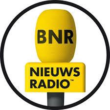Igno Pröpper aan het woord op BNR Radio – Stikstofcrisis