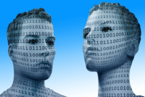 Artikel Opgaven gestuurd werken en ICT – Bedrijfsmiddel of strategische hulpbron