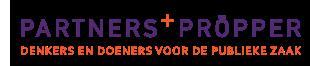 Partners+Pröpper