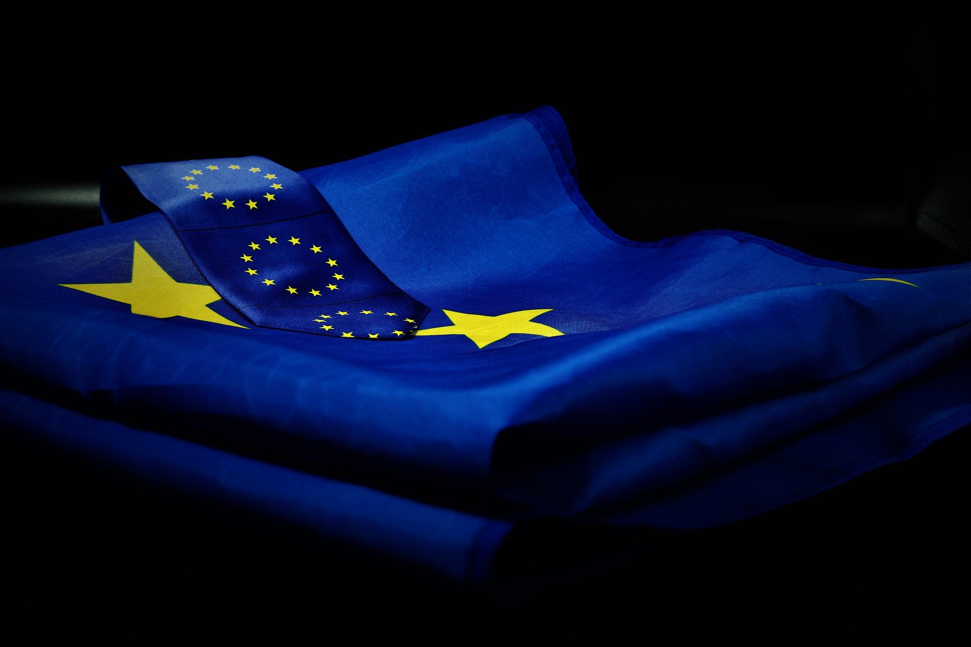 Participatie over de toekomst van Europa!